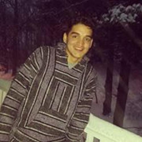 Juan Gallego 7's avatar