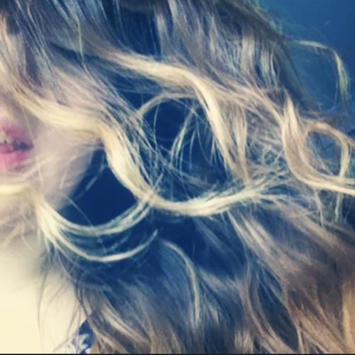 Tat.xx's avatar