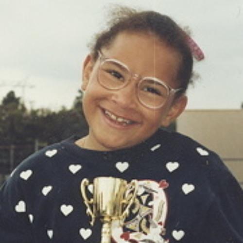 Joy'sKid's avatar