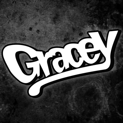 Gracey.'s avatar