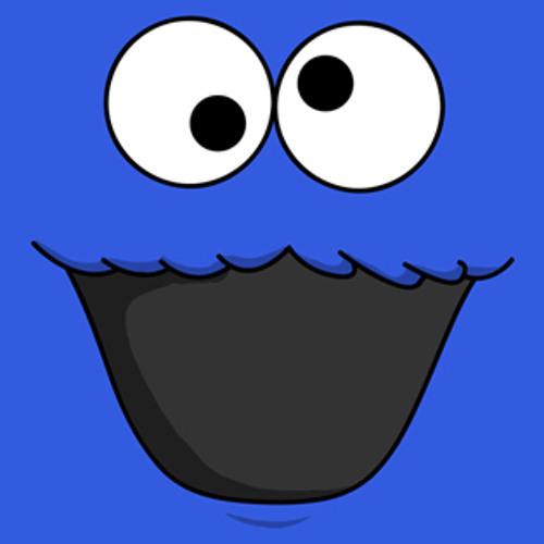 trustard's avatar