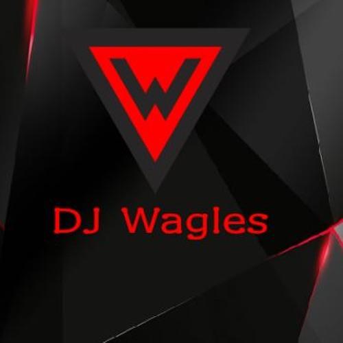Dj Wagles's avatar