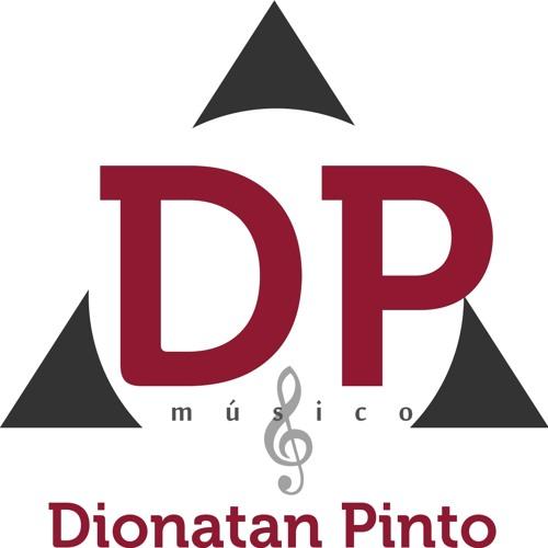 dionatan_dsp's avatar