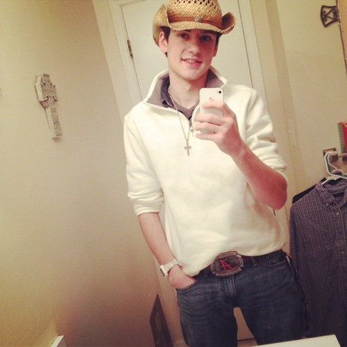 Zakk Smith's avatar