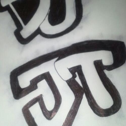 _DjJT_'s avatar