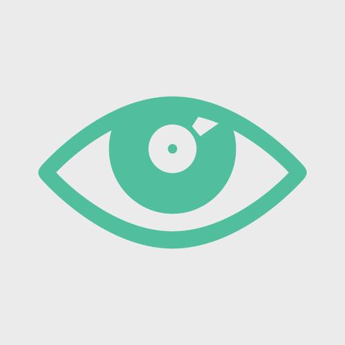 nodnavigators's avatar