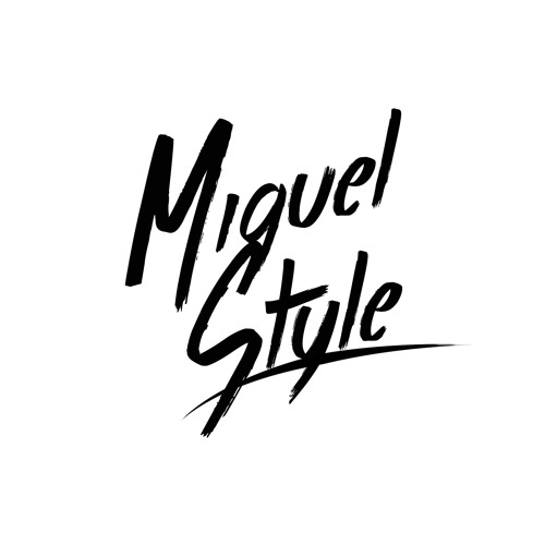 MiguelStyle Mashup SC's avatar