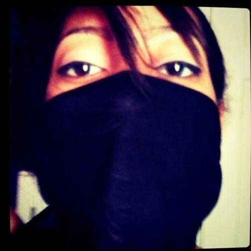 KatInA_Hat's avatar