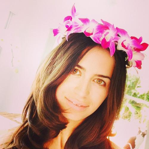 ANA3ANA's avatar