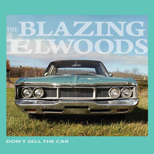 The Blazing Elwoods's avatar