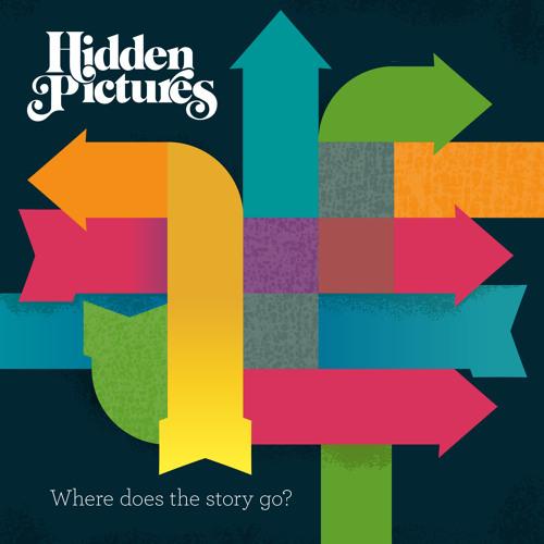 Hidden Pictures's avatar