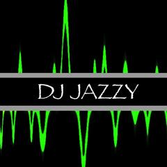 DeeJay Jazzy
