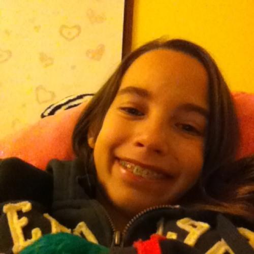 Becky1010's avatar