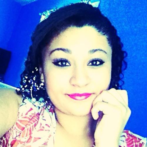 Cheeks La Diana's avatar