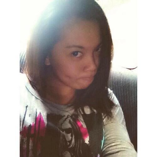 Zai-zai Lopez's avatar