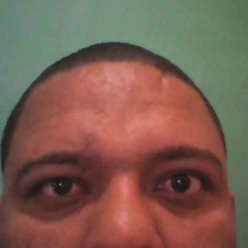 Adilson Pimenta's avatar