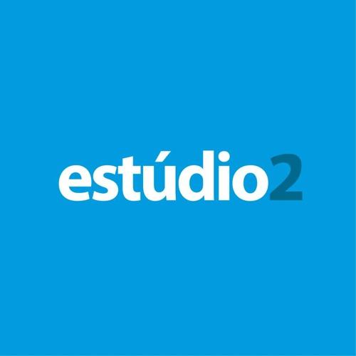 estudio2's avatar