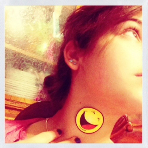beauty_babe_48's avatar
