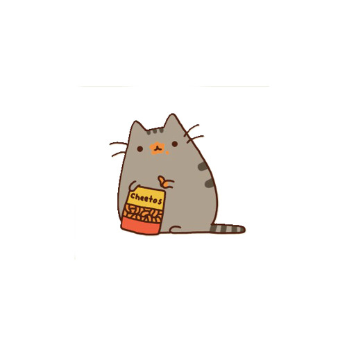 charlie's avatar