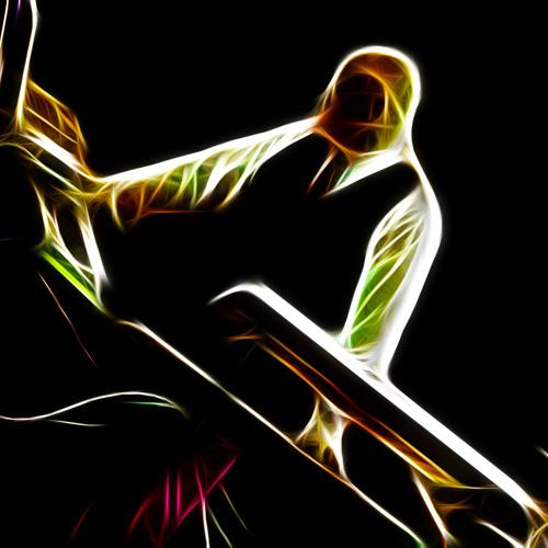 Klaatu Project's avatar