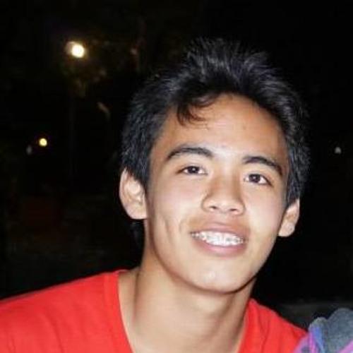 matiasharuo's avatar