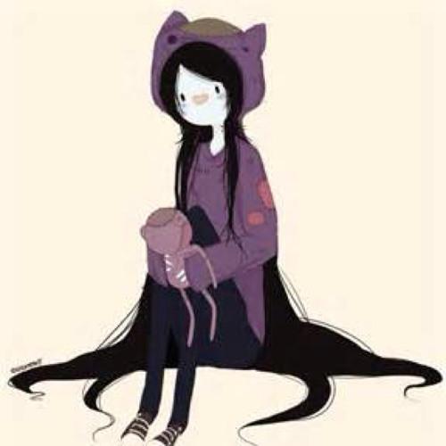 Marcy1027's avatar
