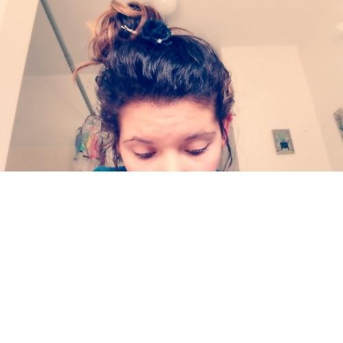 kirsten__'s avatar