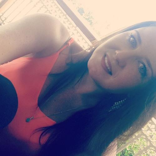 Amie Louise Sawtell's avatar