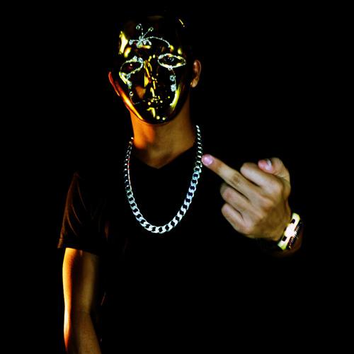 Beat ExpreSALO's avatar
