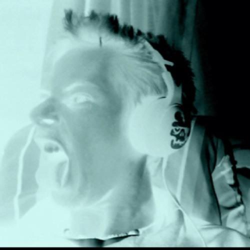 Mr Janzen's avatar