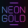 neongoldrecords