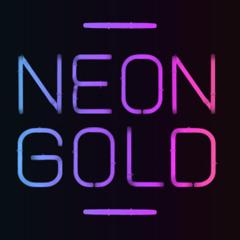 neongoldrecords