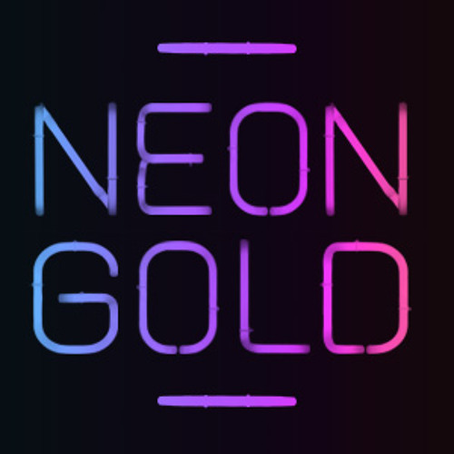 neongoldrecords's avatar