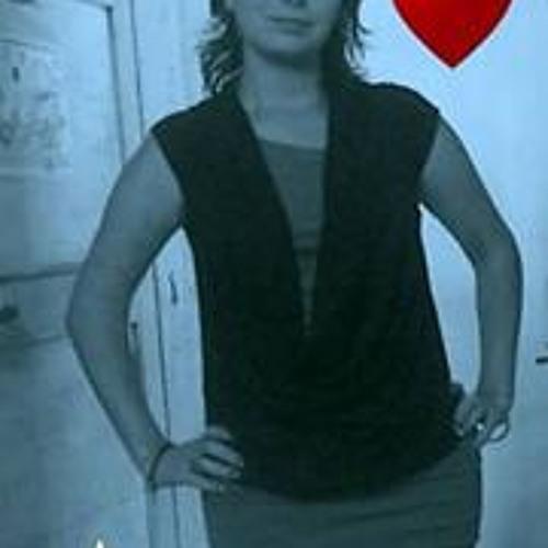 Paulina Ortega 2's avatar
