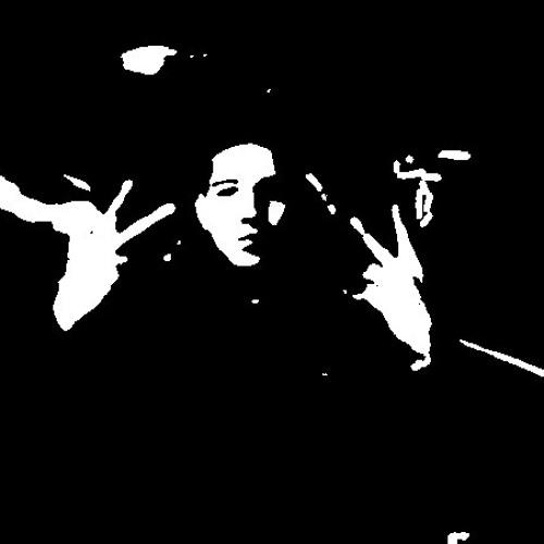Dj J Saenz's avatar
