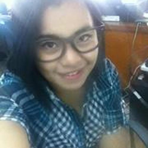 Nikki Dellera Nuñez's avatar