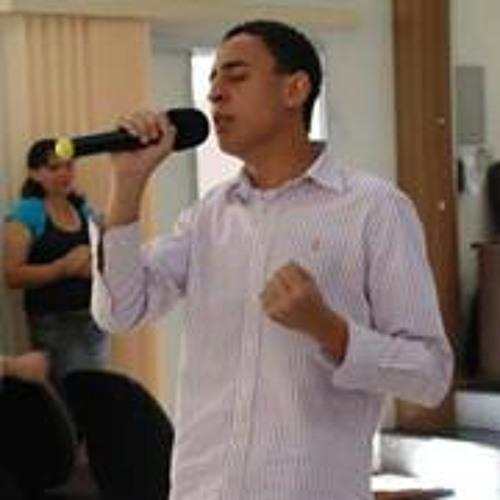 Matheus Felix 22's avatar