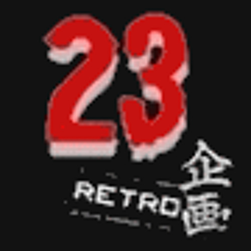 project23's avatar