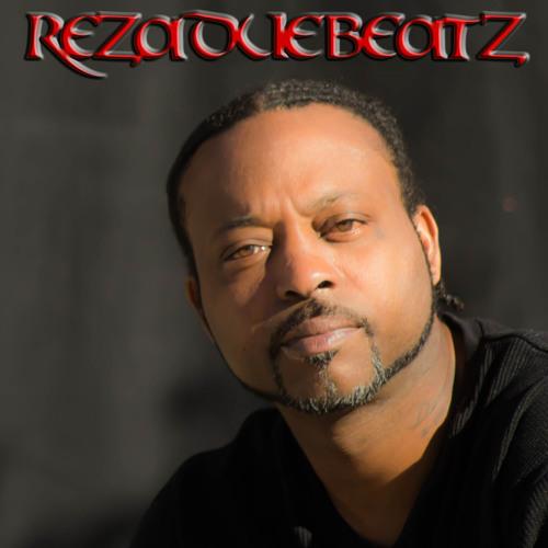 Rezaduebeatz's avatar