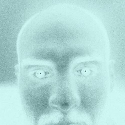 Lorenzo Mikele's avatar