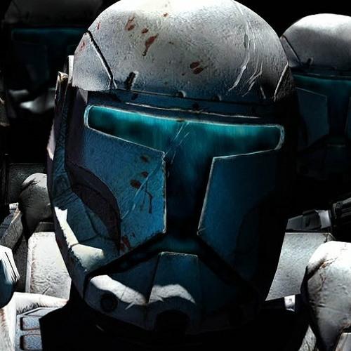 sparten218's avatar
