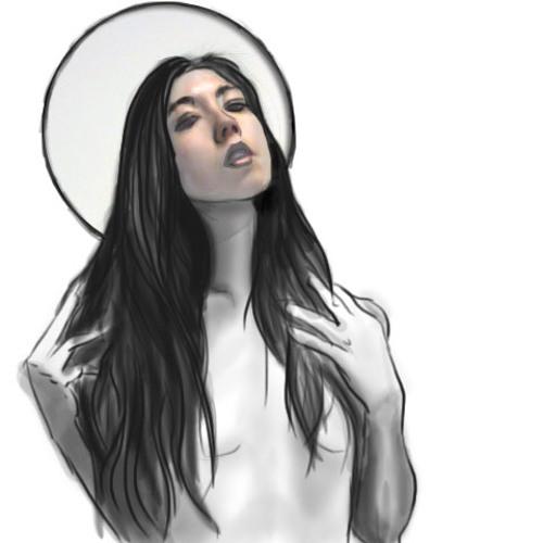 Christina S Ooi's avatar