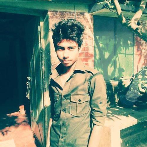 Efaj Ahmed 1's avatar