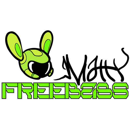 Matty Freebass's avatar