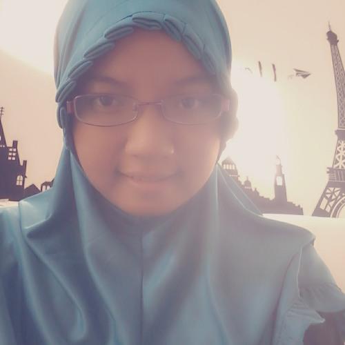Aisyah Ca's avatar