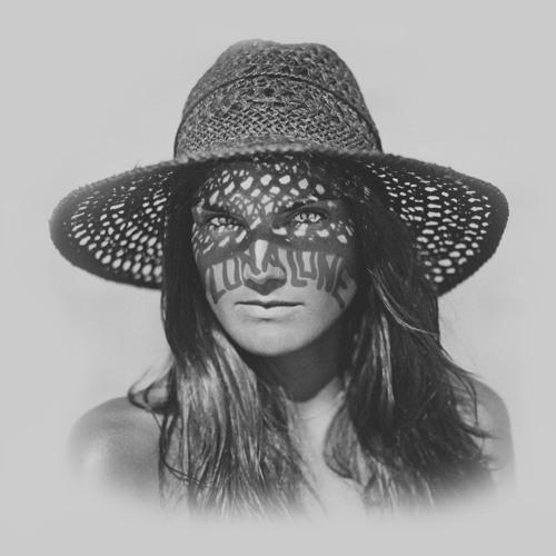 Luna_Lune's avatar