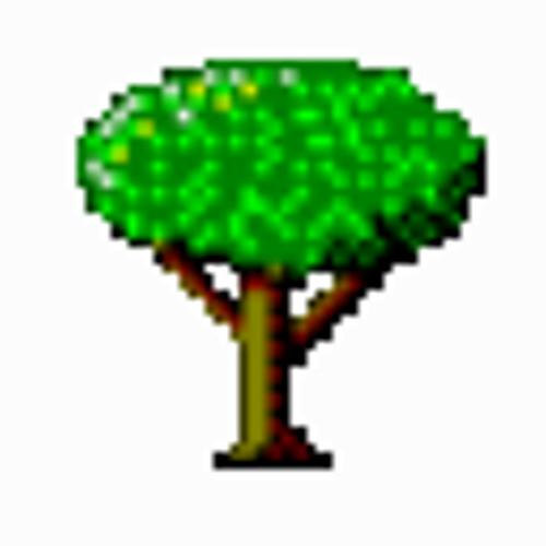 tanhee's avatar