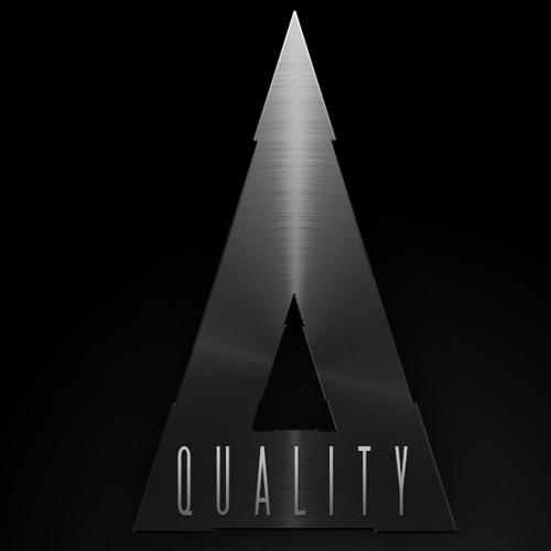 Blvd.Music's avatar