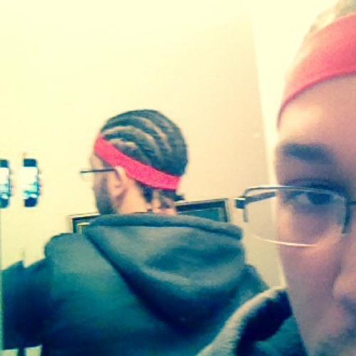 Joe Munoz 1's avatar