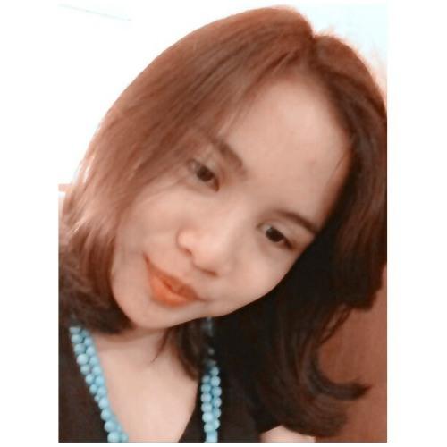 Bitasabita's avatar